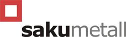 logo_kasutamiseks